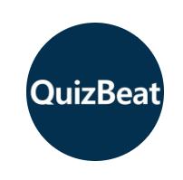 quizbeat