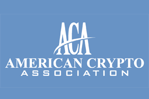 Polkadot Makes Series of Higher Highs and Higher Lows Faces Rejection at 30 American Crypto Association