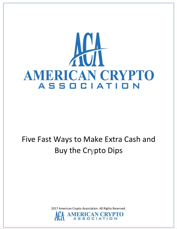 ACA-Report-IMG