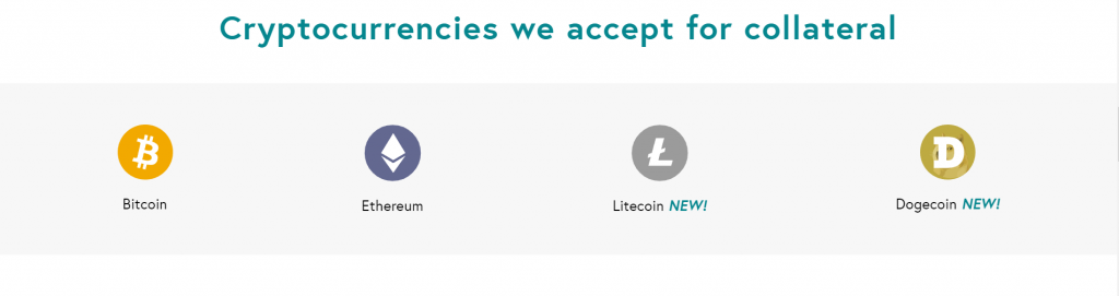 Dogecoin (DOGE) Archives - American Crypto Association