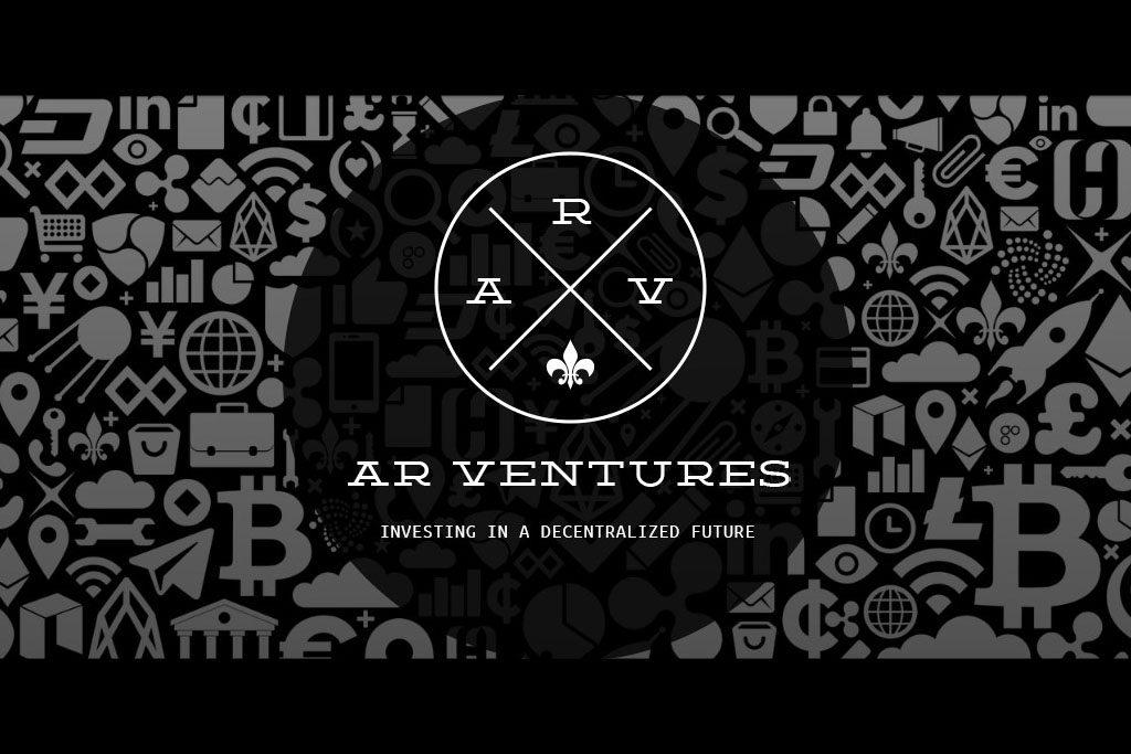 ar ventures blockchain Archives - American Crypto Association