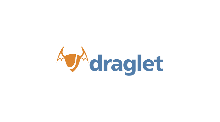 42a18e381a4bf draglet releases new cryptocurrency exchange software update