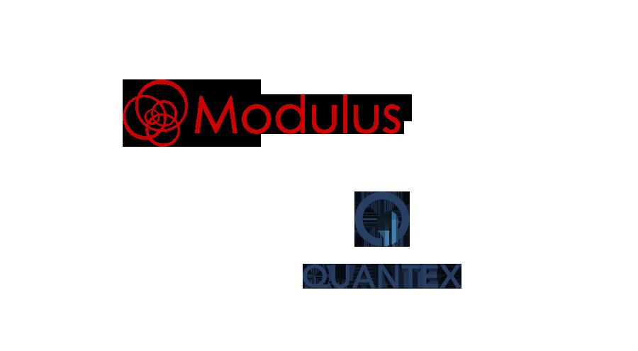 Quantex Archives - American Crypto Association