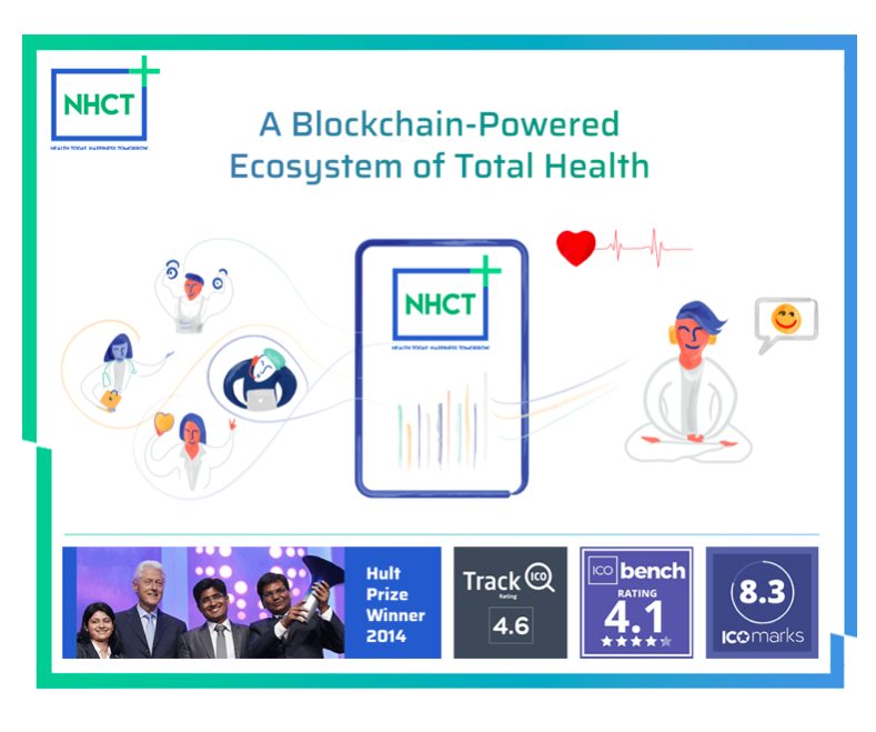 nhct Archives - American Crypto Association