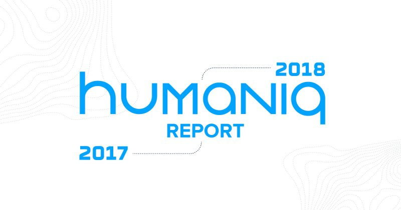 a74aa0cad92 A Company Focusing on Real Adoption  Humaniq Releases Annual Report