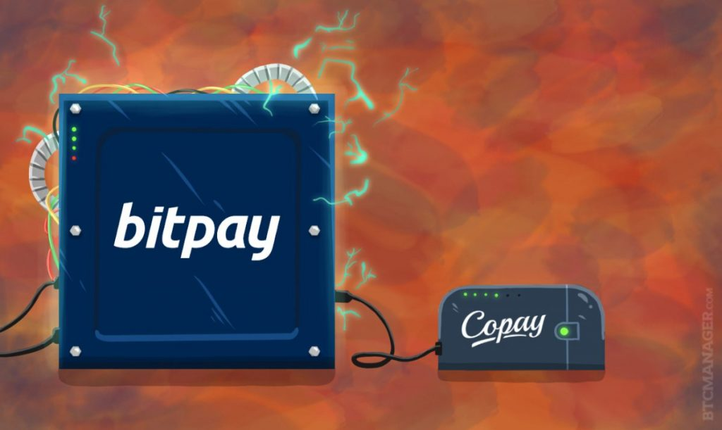 copay Archives - American Crypto Association