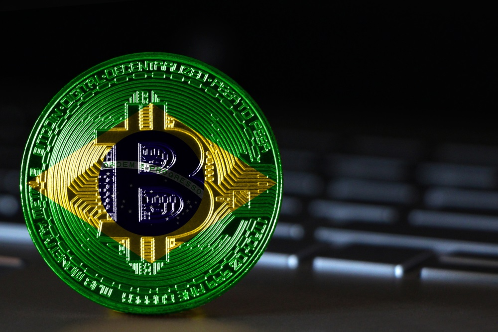 brasiliex Archives - American Crypto Association