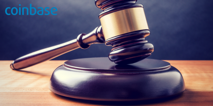 BCH Coinbase lawsuit Archives - American Crypto Association
