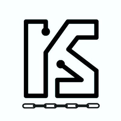 keepstake