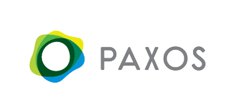 Paxos Standard Token (PAX) Archives - American Crypto
