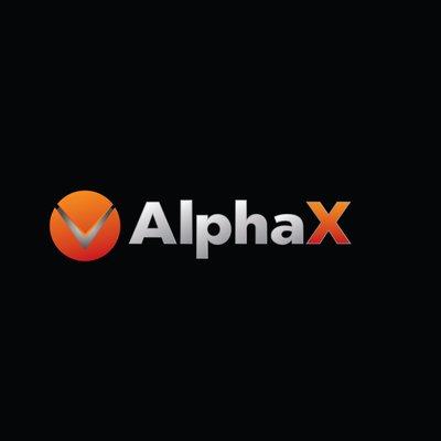 aphax