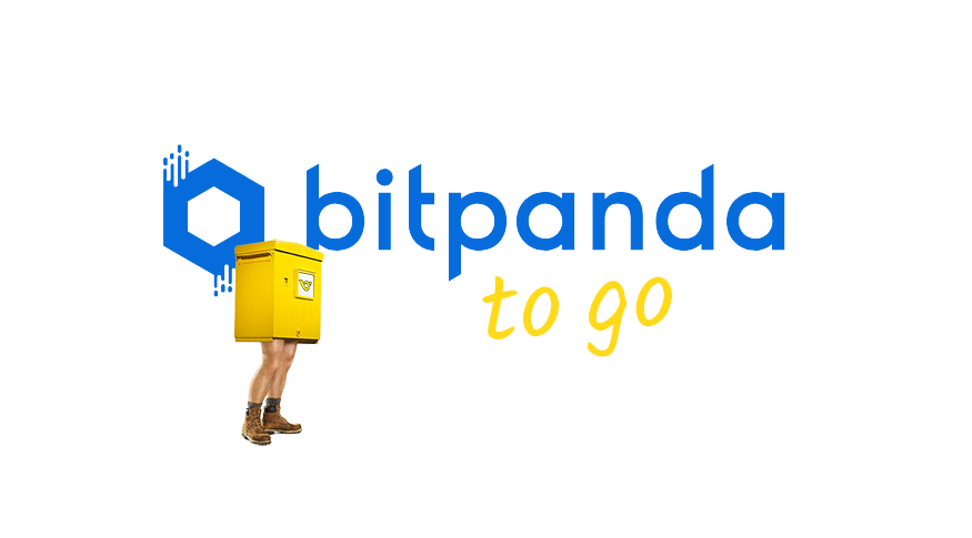 c644de93b11 Austria s Bitpanda cuts fees on cash voucher purchases of cryptocurrency