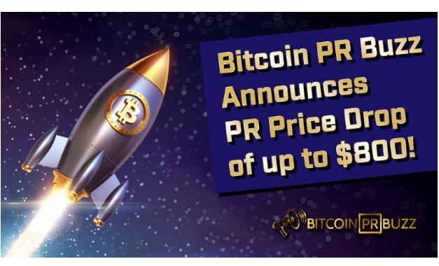 bitcoin pr agency Archives - American Crypto Association