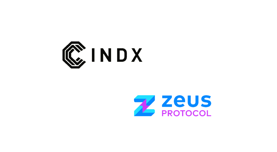 Zeus Protocol Archives - American Crypto Association