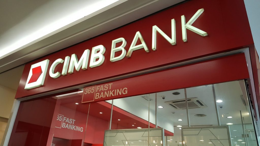 244f738854c Malaysian Banking Group CIMB Taps Ripple for Blockchain Remittances –  CoinDesk