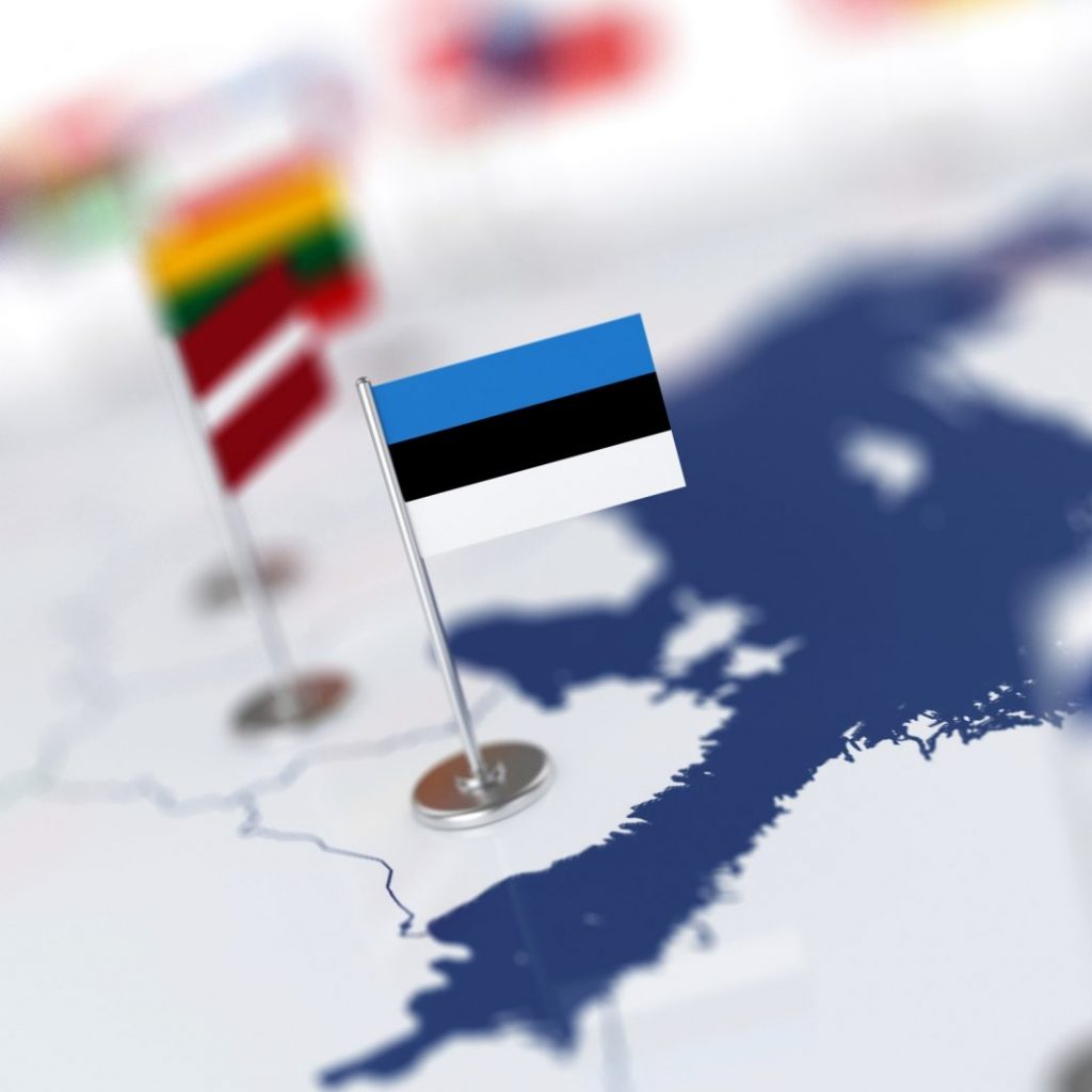Estonia Issues Over 900 Licenses to Cryptocurrency Businesses – Bitcoin News 44a73d4ad