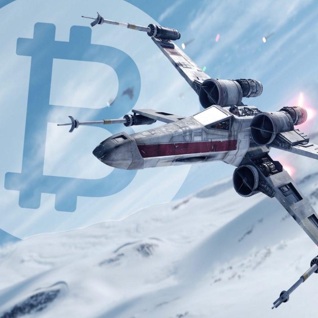 54d8a8c8a39 Hash Wars  ABC Chain Leaps More Than 50 Blocks Ahead – Bitcoin News