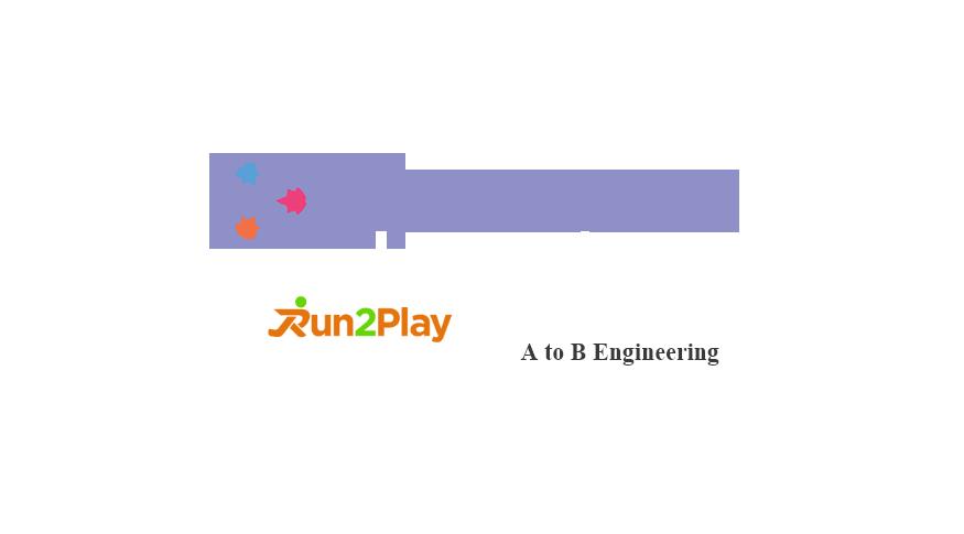 XYO.V.2.0.EXE BY TÉLÉCHARGER SHUTDOWN