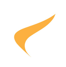 Griffex logo