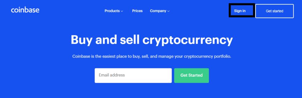 bicoin Archives - American Crypto Association