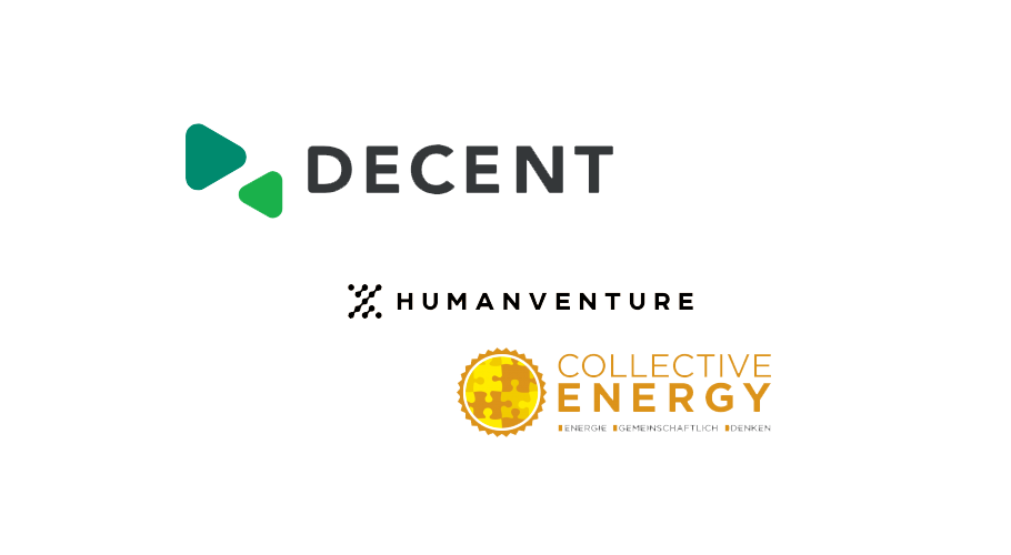 Collective Energy Archives - American Crypto Association