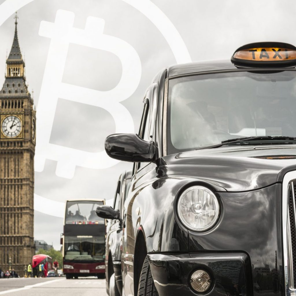 Cabbie Archives - American Crypto Association
