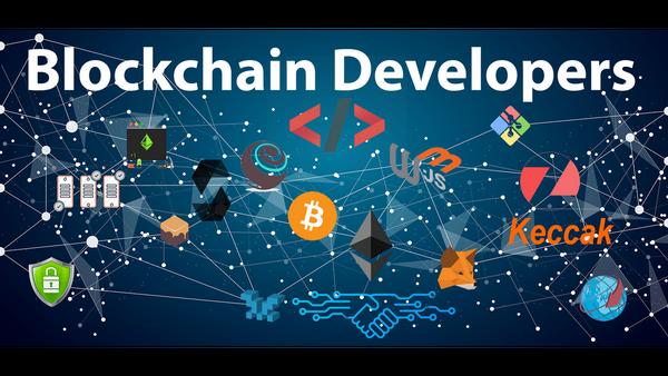blockchain development Archives - American Crypto Association