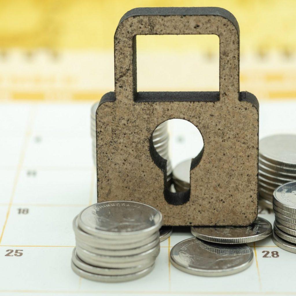 job cuts Archives - American Crypto Association