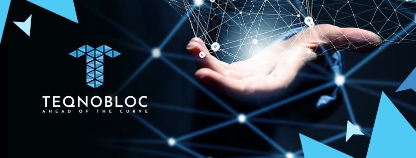 LUXcore Archives - American Crypto Association