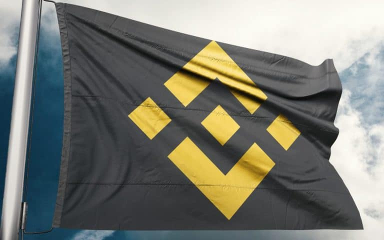 binance coin bnb price Archives - American Crypto Association