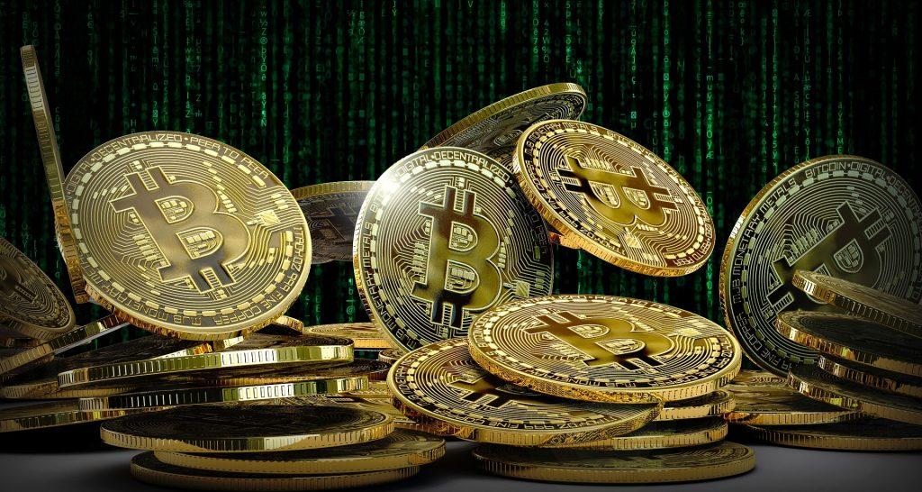 btc gold Archives - American Crypto Association