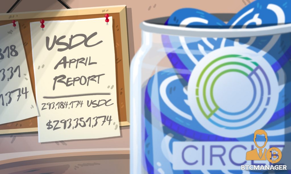 circle invest Archives - American Crypto Association