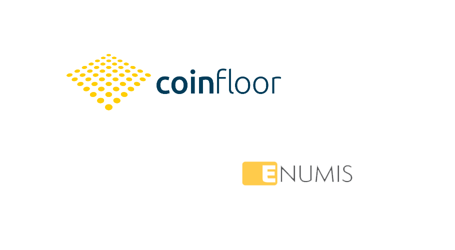 Bitquick Time Reddit Can You Buy Pillar Tokens At Coinbase – SAE