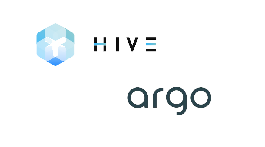argo Archives - American Crypto Association