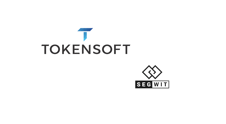 TokenSoft Archives - American Crypto Association