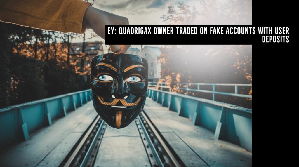 QuadrigaX Archives - American Crypto Association