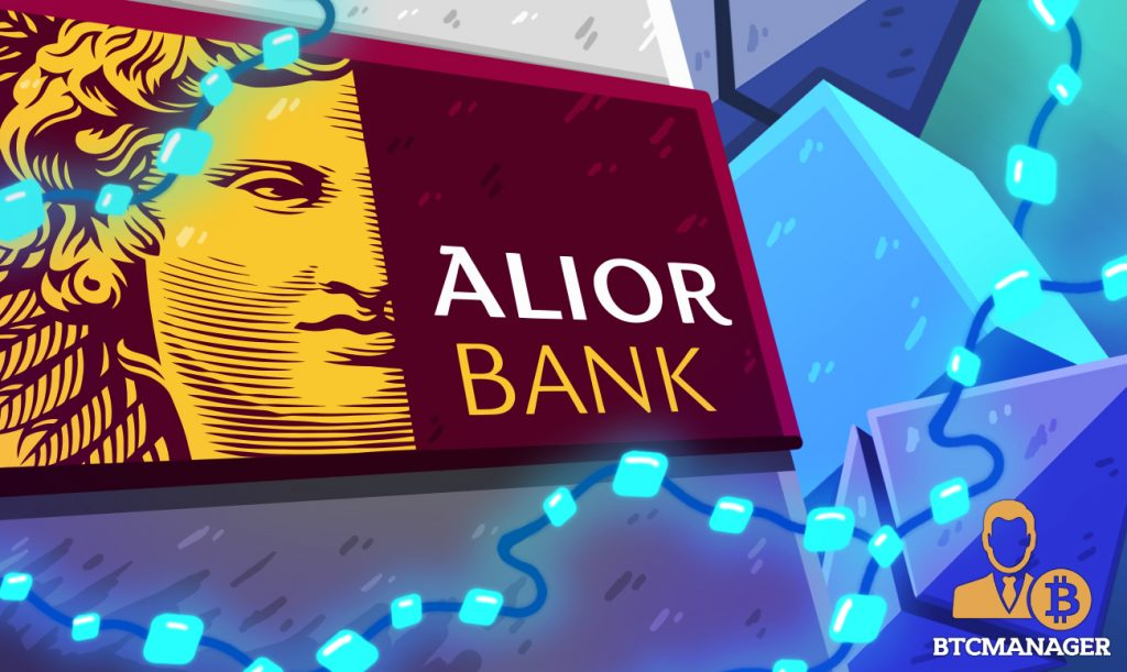 Alio Bank Archives - American Crypto Association