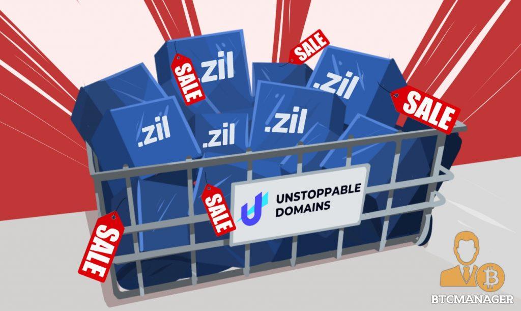 Zilliqua Archives - American Crypto Association