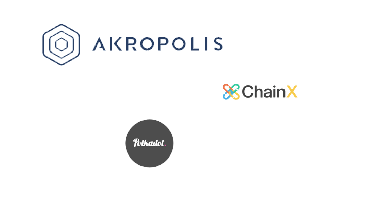 Akropolis Archives - American Crypto Association