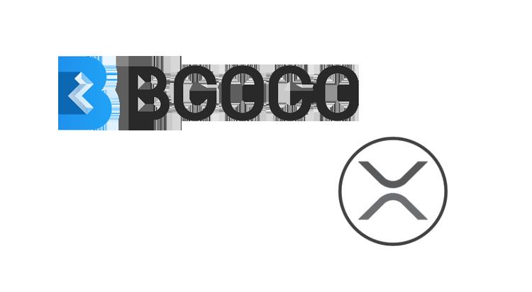 Bgogo Archives - American Crypto Association