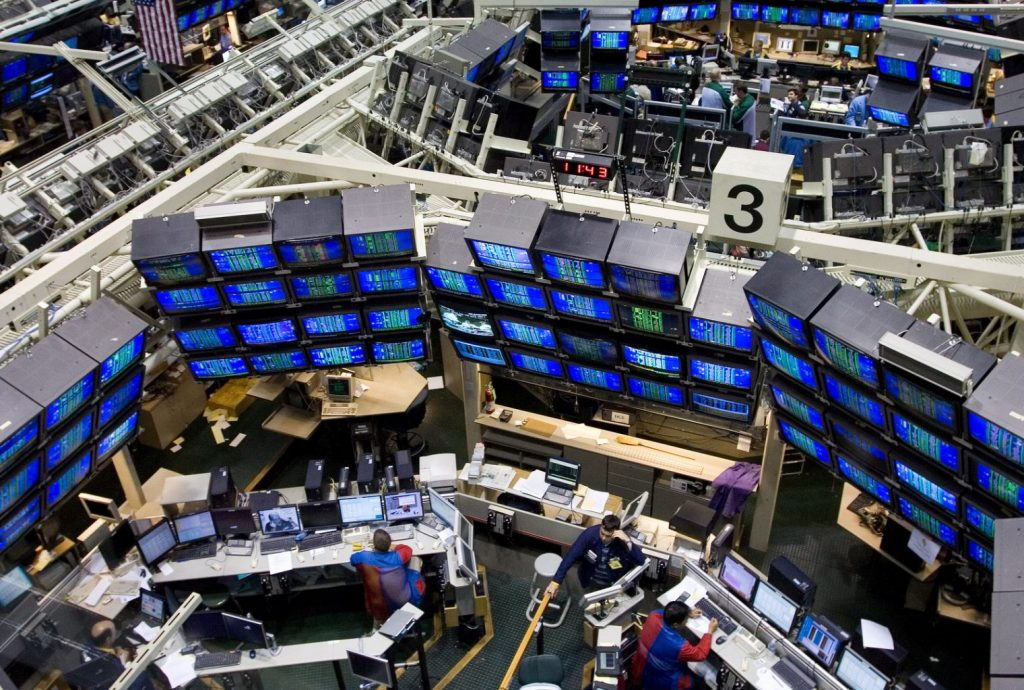 cboe Archives - American Crypto Association