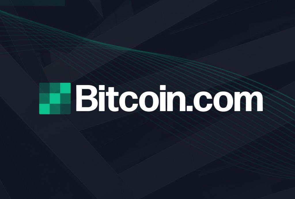 Buy Bitcoin com Archives - American Crypto Association