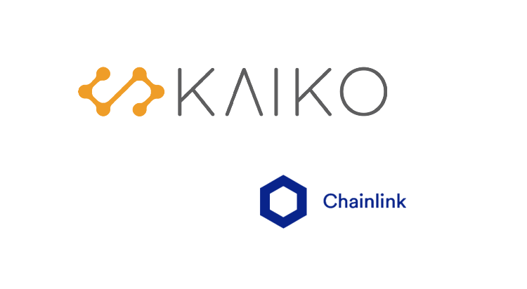 kaiko Archives - American Crypto Association