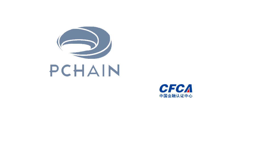pchain Archives - American Crypto Association
