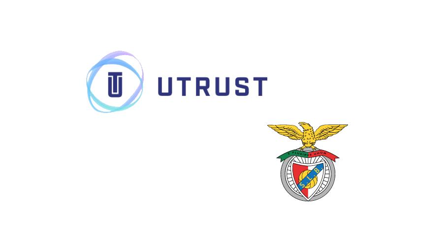 UTRUST Archives - American Crypto Association
