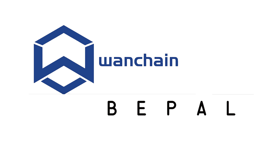 bepal Archives - American Crypto Association