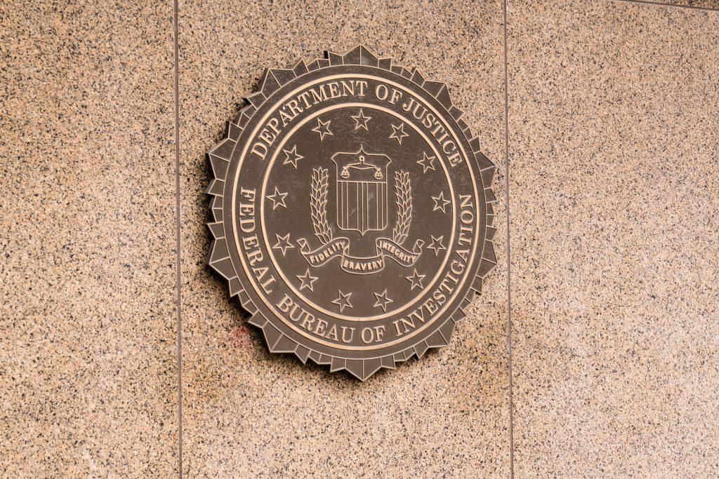 Custody Archives - American Crypto Association