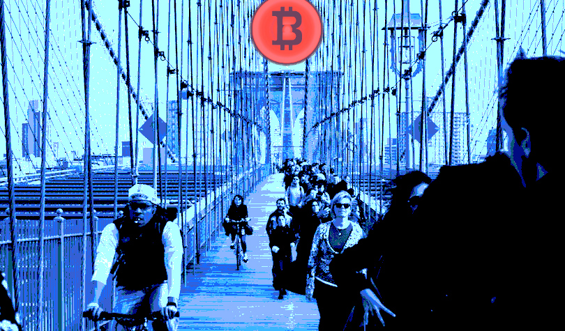 Retail Investors Archives - American Crypto Association