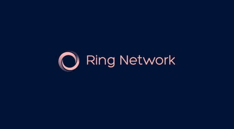 ring network Archives - American Crypto Association