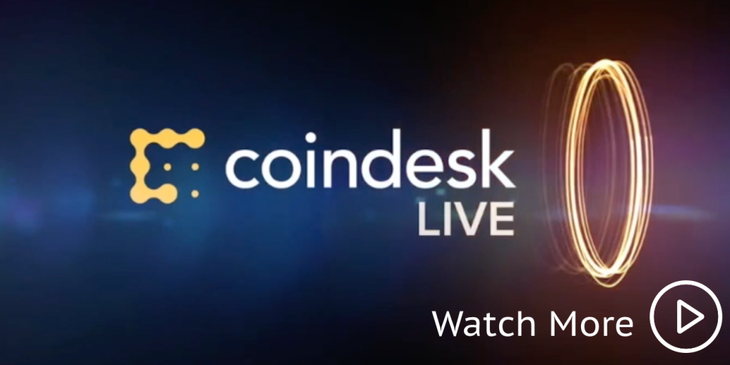 CoinDesk Live Archives - American Crypto Association